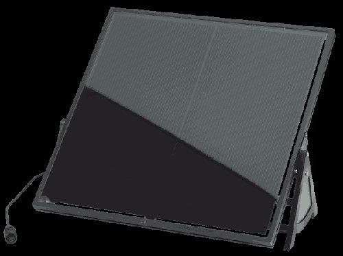 Oase Solarmodul 35