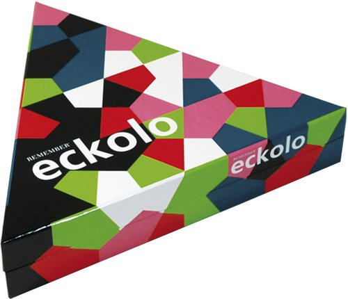 Remember Products Eckolo