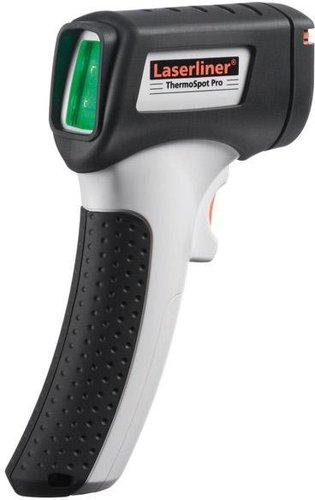 Laserliner Thermospot Pro