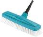 Gardena Schrubber (3639-20) Reinigungsmittel Vergleich
