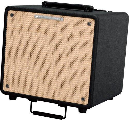 Ibanez T 80 Akustikverstärker