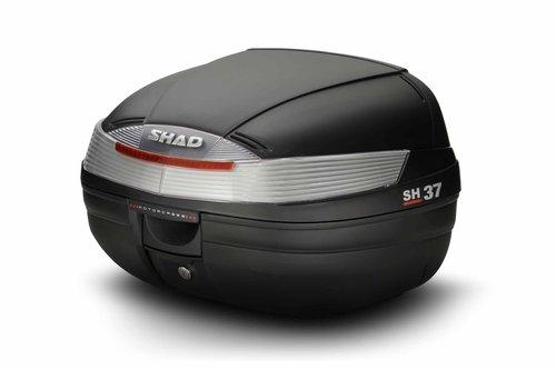 Shad SH37