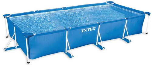 Intex Pools 58982