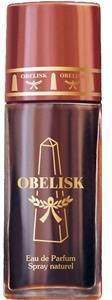 MCM Obelisk Eau de Parfum