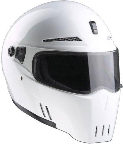 Bandit Alien II