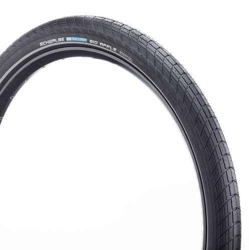 Schwalbe Big Apple 28 x 2,15 (55-622)
