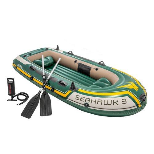 Intex Seahawk 3 Schlauchboot
