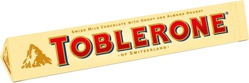 Toblerone (4500 g)