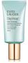 Estee Lauder DayWear Sheer Tint Release Advanced Multi-Protection Anti-Oxidant Moisturizer SPF 15 Tagescremes Vergleich