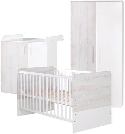 3 Tlg Babyzimmerset Günstig Online Bei Preisde Bestellen