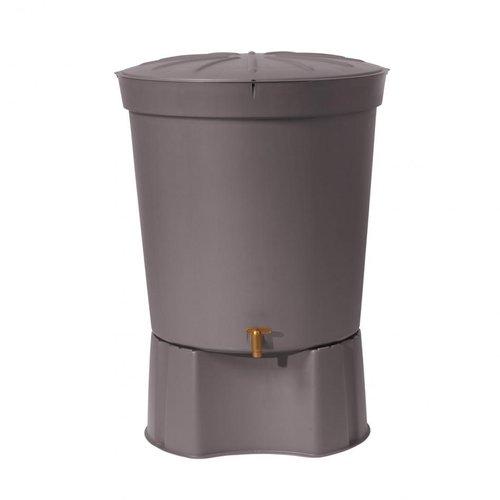 Garantia Regentonne Lanzarote 300 Liter rund (500222)