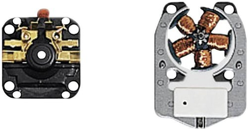 Märklin Hochleistungsmotor-Nachrüst-Set (60941)