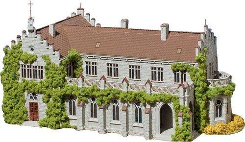 Vollmer Klosteranlage (3860)