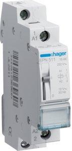 Hager Fernschalter (EPN511)