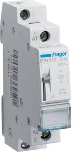 Hager Fernschalter (EPN512)