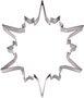 Maiback Ausstecher Eiskristall 11 cm Ausstechformen Vergleich