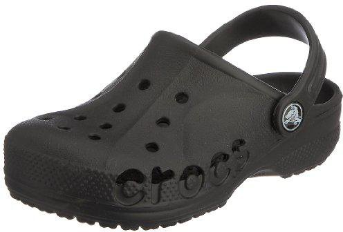 best sneakers 0a648 85c4a Crocs Kids Baya