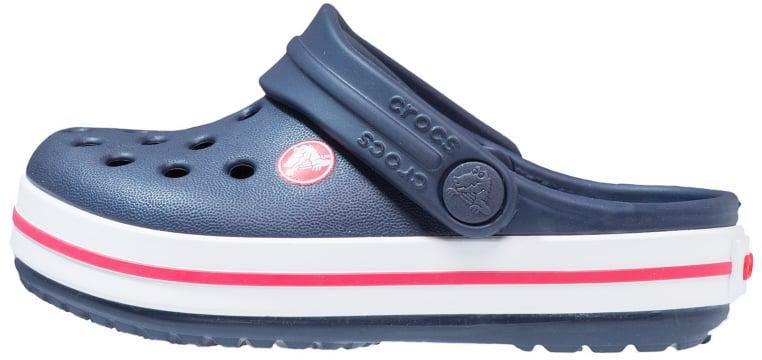 promo code b1ad9 97d74 Crocs Kids Crocband