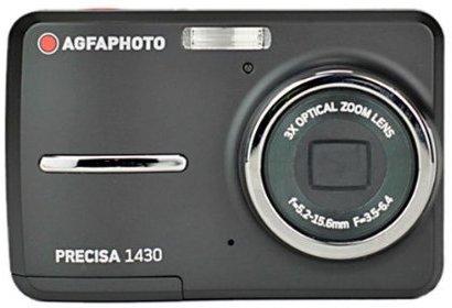 AgfaPhoto Precisa 1430