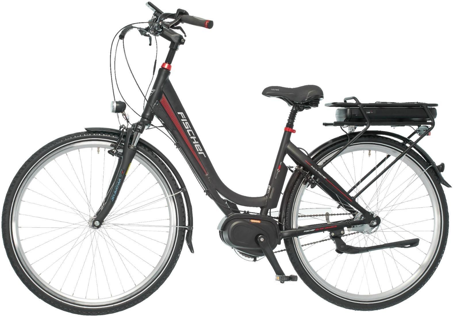 City Bike Damen 28/'/' Cityrad Casino 6-Gänge Hellblau RH 53 cm 952B