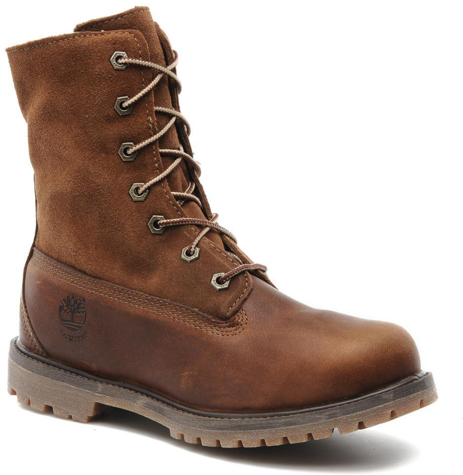 reputable site 5d5e7 81ab8 Timberland Authentics 21691