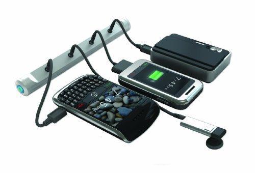 ON Powersolutions Portables Multiladegerät