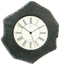 Vaerst Uhren Produkte Gunstig Im Preisvergleich Preis De