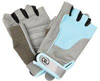 Harbinger Handschuhe kaufen   Günstig im Preisvergleich bei