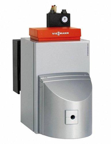 Viessmann Vitorondens 200-T (35,4 kW)