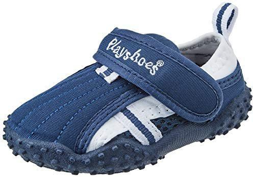 Playshoes Aqua Schuh sportiv mit UV-Schutz (174798)