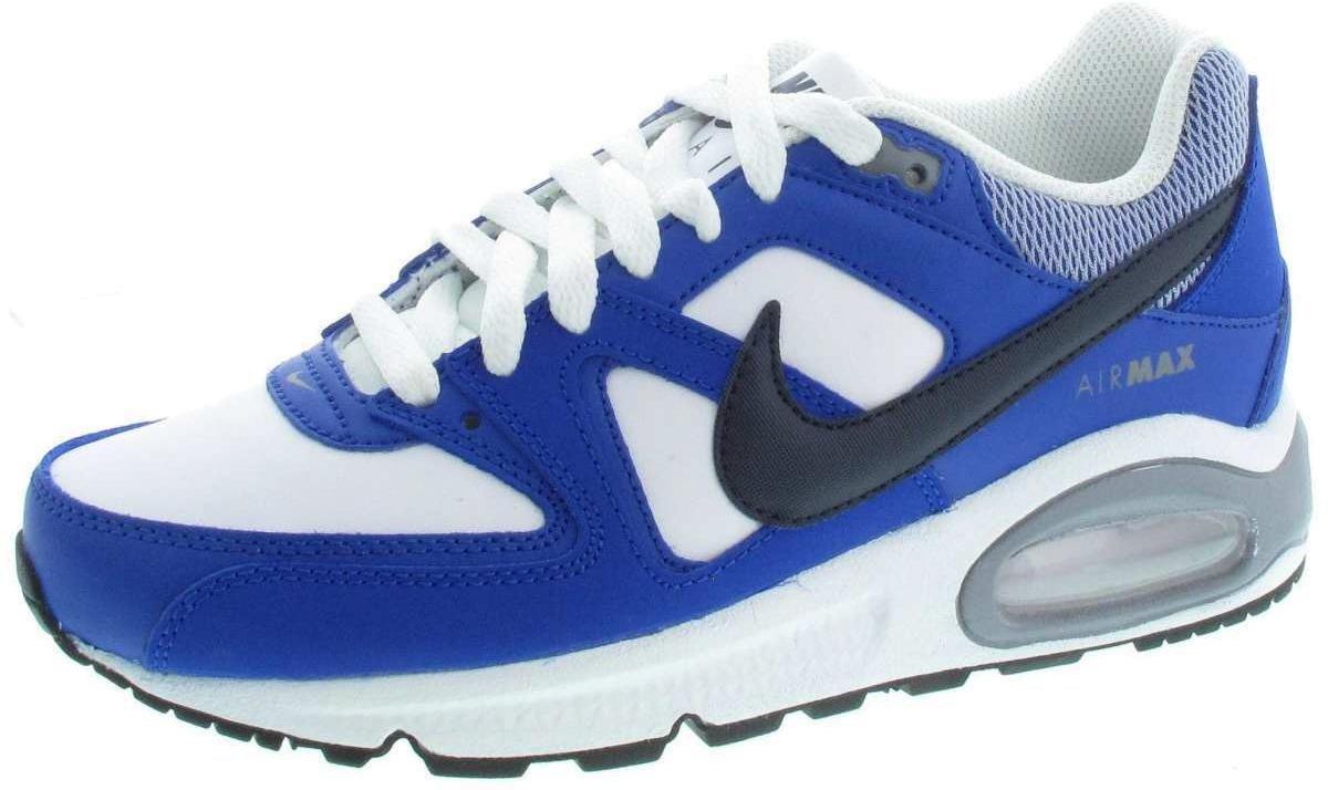 Nike Air Max Command Jr