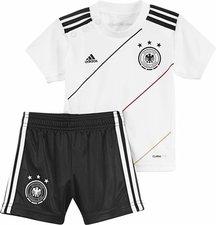 Adidas Deutschland Trikot 2012 ab 29,99 ? im Preisvergleich