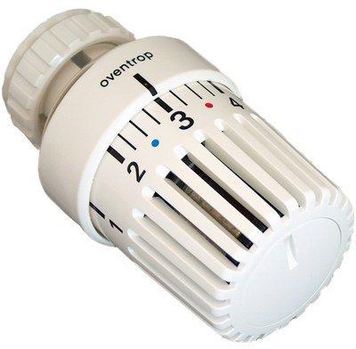 Oventrop Thermostat-Kopf Uni LD (1011475)