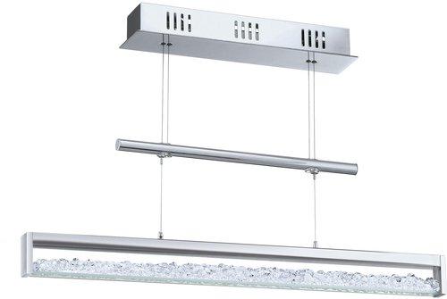 Eglo LED-Hängeleuchte Cardito (90928)