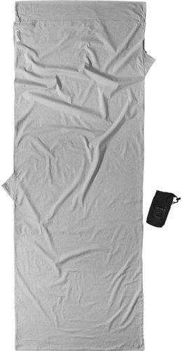 Cocoon Insect Shield TravelSheets