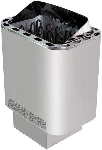 Sawo Nordex Saunaofen 8 kW