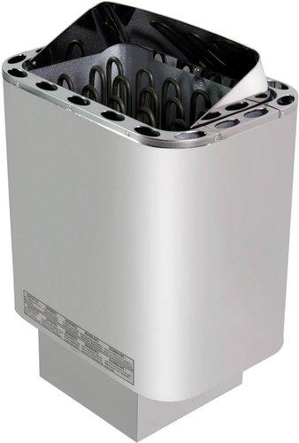 Sawo Nordex Saunaofen 6 kW