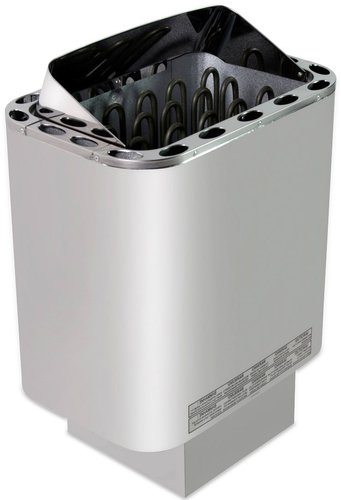 Sawo Nordex Saunaofen 9 kW