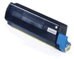 Olivetti B0532