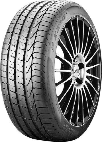 Pirelli P Zero 225/35 R19 88Y