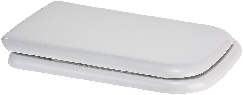 Super Ideal Standard Tonca WC-Sitz (K700501) günstig kaufen FL48