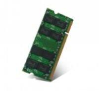 QNAP 2GB DDR3 PC3-10600 non-ECC CL9 (SP-2GB-DDR3SO)