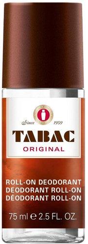 Tabac - TABAC ORIGINAL Deodorant
