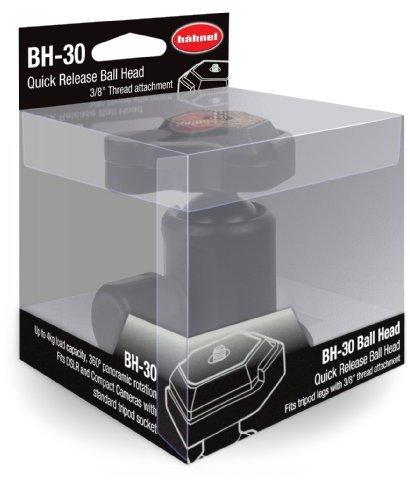 Hähnel BH-30