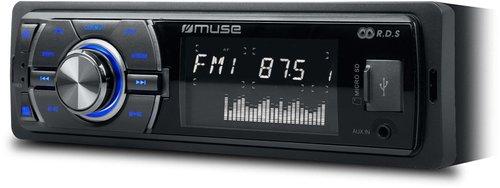 Muse M-092 MR
