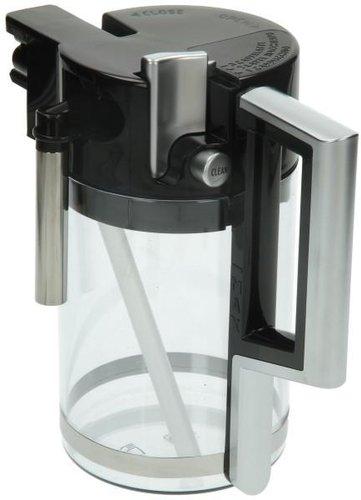 DeLonghi Milchbehälter für ESAM 6600