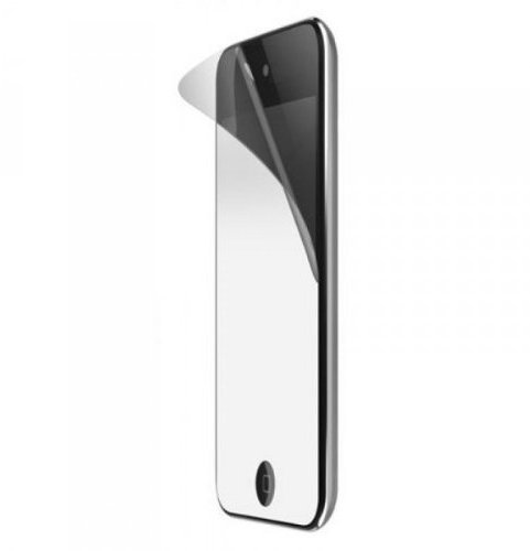 ICU Sheer (iPod)