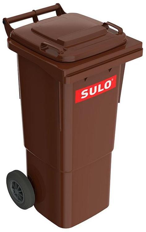 Favorit Sulo Mülltonne 60 Liter günstig online bestellen mit Preis.de ✓ UA45