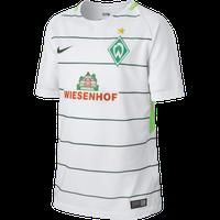 Werder Bremen Bettwäsche Kaufen Günstig Im Preisvergleich