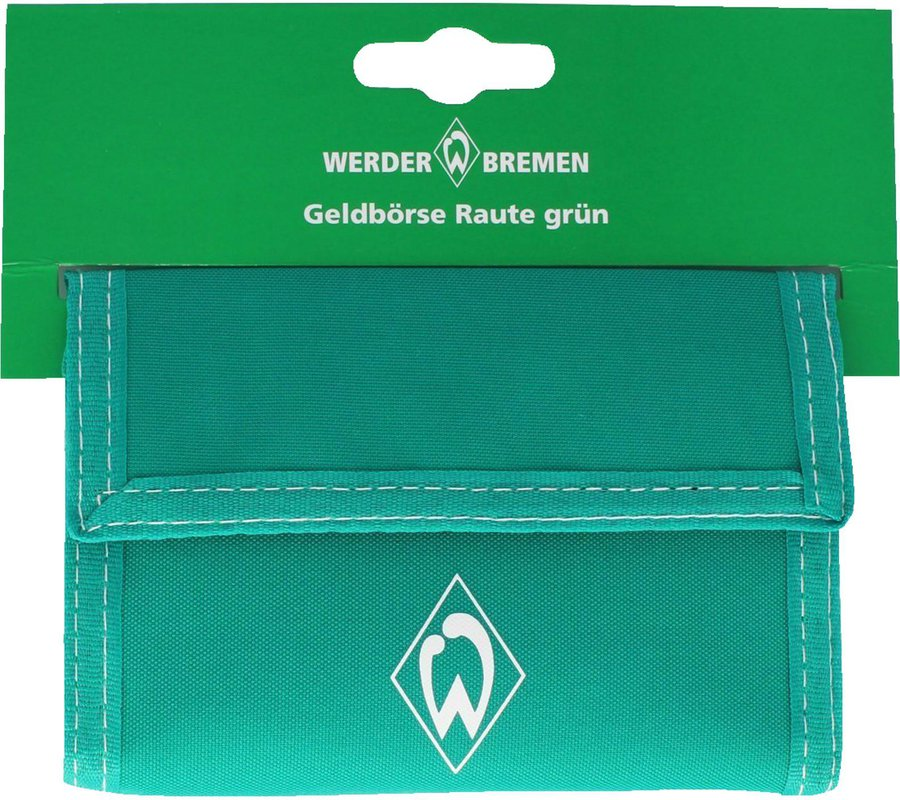 Werder Bremen Geldbörse Kaufen Günstig Im Preisvergleich